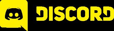 Принт Жіноча футболка Discord, Фото № 1 - FatLine