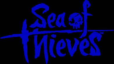 Принт Жіноча футболка Sea of Thieves, Фото № 1 - FatLine