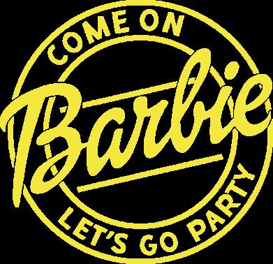Принт Детская футболка Pirat Handball - FatLine