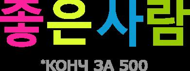 Принт Жіноча футболка Конч за 500, Фото № 1 - FatLine