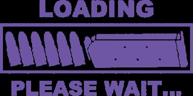 Принт Камуфляжная футболка Drum&Tuba - FatLine