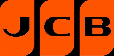 Принт Жіноча футболка JCB 2, Фото № 1 - FatLine
