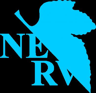 Принт Жіноча футболка Нерв, Фото № 1 - FatLine