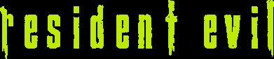 Принт Жіноча футболка Resident Evil, Фото № 1 - FatLine