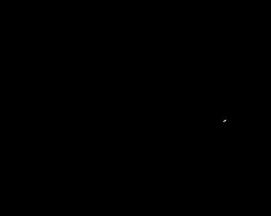 Принт Женская футболка поло Ангел и Демон - FatLine