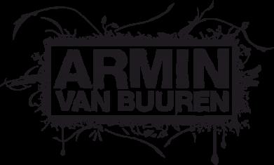 Принт Фартук Armin Van Buuren - FatLine