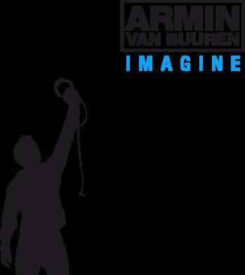 Принт Сумка Armin Imagine - FatLine