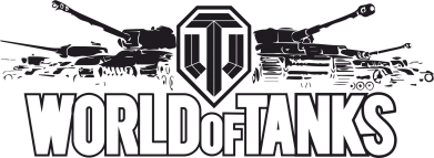 Принт Сумка World of Tanks - FatLine