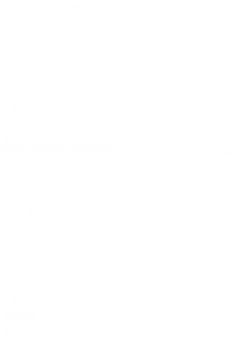 Принт Женская футболка поло Виктор Цой - FatLine