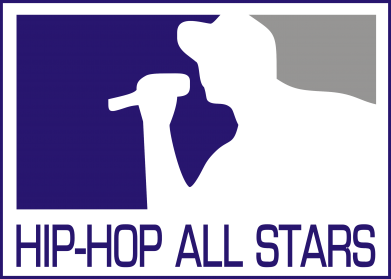 Принт Кружка 320ml Hip-hop all stars - FatLine