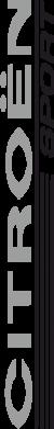 Принт Кружка 320ml Citroen Спорт - FatLine