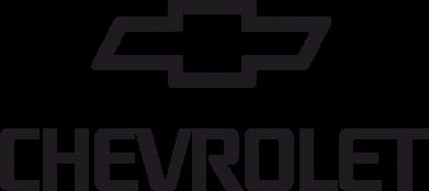 Принт Сумка Chevrolet Small - FatLine