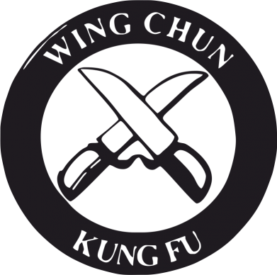 Принт Сумка Wing Chun kung fu - FatLine