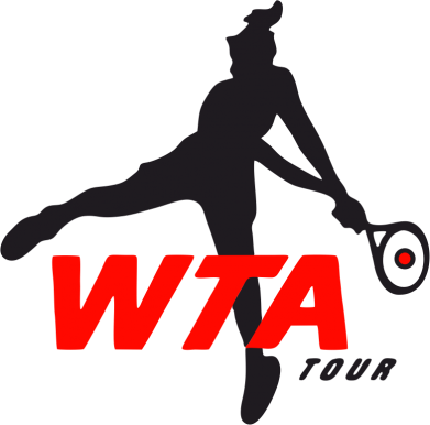 Принт Фартук WTA Tour - FatLine