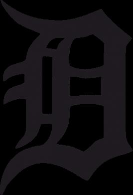 Принт Футболка Detroit Eminem - FatLine