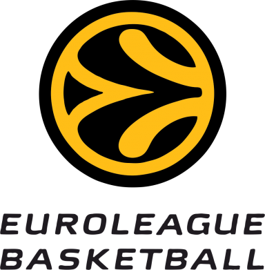 Принт Подушка Euroleague Basketball - FatLine