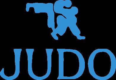 Принт Фартук Judo - FatLine