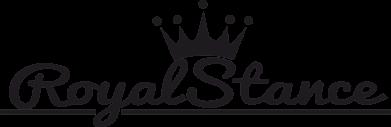 Принт Детская кепка Royal Stance - FatLine
