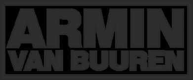 Принт Подушка Armin - FatLine