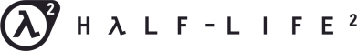 Принт Футболка Поло Half-Life 2 - FatLine