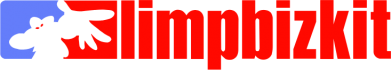 Принт Фартук Limp Bizkit - FatLine