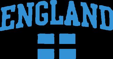 Принт Кружка 320ml England - FatLine