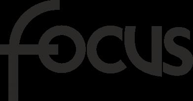 Принт Кружка 320ml Focus - FatLine