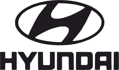 Принт Кружка 320ml HYUNDAI - FatLine