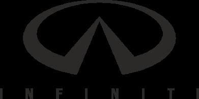 Принт Фартук Infiniti - FatLine