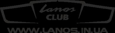 Принт Сумка LANOS CLUB - FatLine