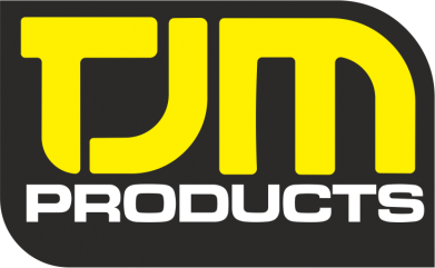 Принт Штаны TJM Products - FatLine