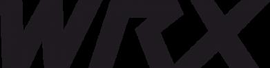 Принт Подушка WRX - FatLine