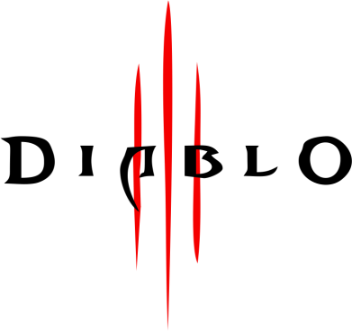 Принт Кепка-тракер Diablo 3 - FatLine