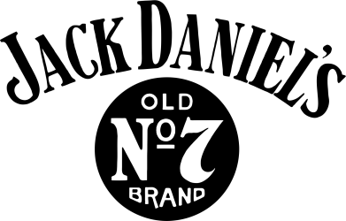 Принт Подушка Jack - FatLine
