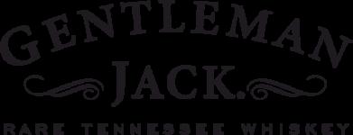 Принт Фартук Gentleman Jack - FatLine