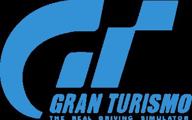 Принт Gran Turismo - FatLine