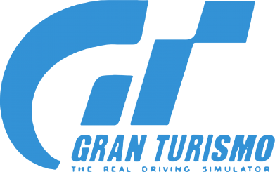 Принт Сумка Gran Turismo - FatLine