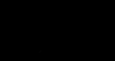 Принт Тельняшка с длинным рукавом ArmSport - FatLine