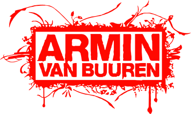Принт Сумка Armin Van Buuren - FatLine