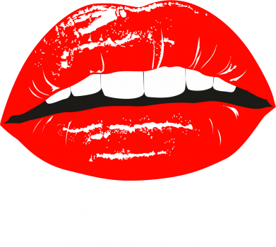 Принт Реглан Fashion - FatLine