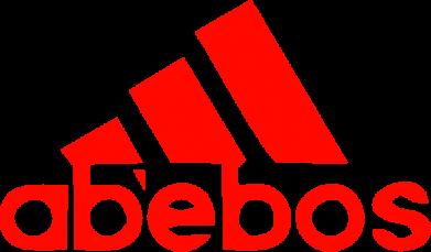 Принт Подушка ab'ebos - FatLine