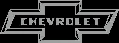 Принт кепка Chevrolet 3D - FatLine
