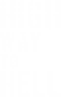 Принт Реглан High way to hell - FatLine