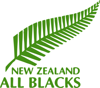 Принт Штаны new zealand all blacks - FatLine