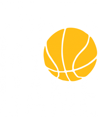 Принт Реглан That's My Game - FatLine