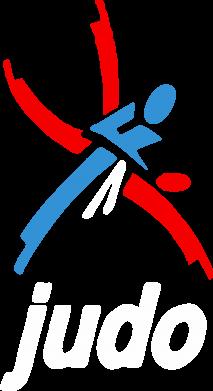Принт Камуфляжная футболка Judo Logo - FatLine