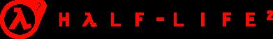 Принт Реглан (свитшот) Half-Life 2 - FatLine