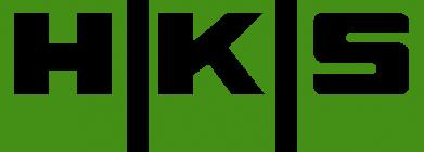 Принт Женская футболка HKS - FatLine