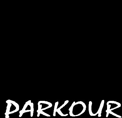 Принт кепка Parkour Run - FatLine