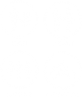 Принт Реглан Bad, good, great, perfect biker! - FatLine